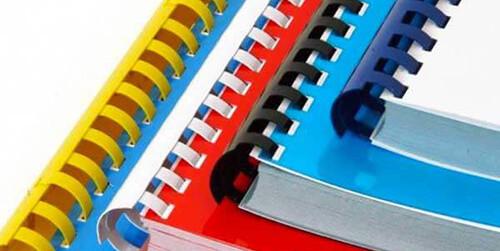 1-Mühlen-SD-22B-Spiral-Plastik-Ciltleme-Makinesi-kalitesi