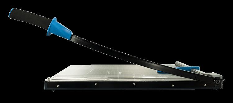 Mühlen-Säge-GL-310-Profesyonel-Sürgülü-Giyotin-Kağıt-Kesme-Makinesi-3