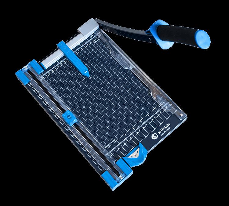 Mühlen-Säge-GL-410-M-Beşi-Bir-Yerde-Profesyonel-Kağıt-Kesme-Kollu-Giyotin-Makinesi-1