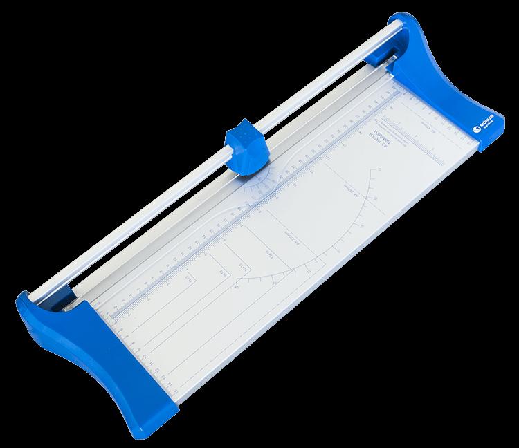 Mühlen-Säge-TR-310-Profesyonel-Sürgülü-Giyotin-Kağıt-Kesme-Makinesi-1
