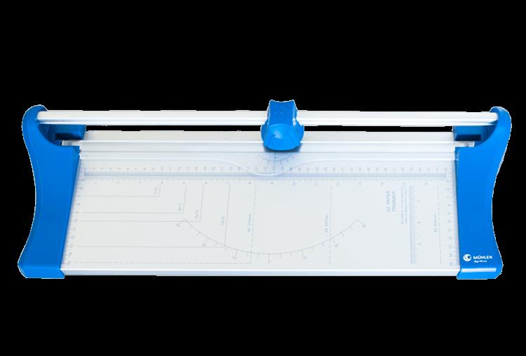 Mühlen-Säge-TR-310-Profesyonel-Sürgülü-Giyotin-Kağıt-Kesme-Makinesi-2