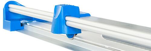 Mühlen-Säge-TR-310-Profesyonel-Sürgülü-Giyotin-Kağıt-Kesme-Makinesi-stainless bıçak sistemi