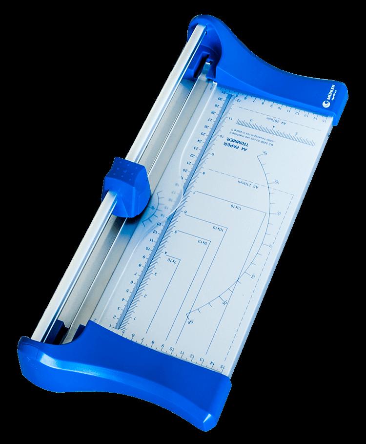 Mühlen-Säge-TR-410-Profesyonel-Sürgülü-Giyotin-Kağıt-Kesme-Makinesi-1