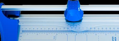 Mühlen-Säge-TR-410-Profesyonel-Sürgülü-Giyotin-Kağıt-Kesme-Makinesi-2-maksimum kullanıcı güvenliği