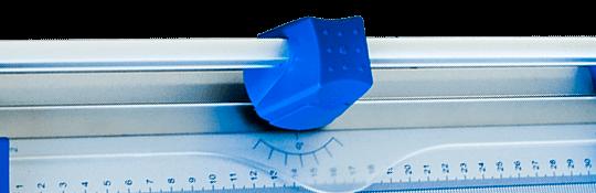 Mühlen-Säge-TR-410-Profesyonel-Sürgülü-Giyotin-Kağıt-Kesme-Makinesi-a4 boyutunda kağıt kesme