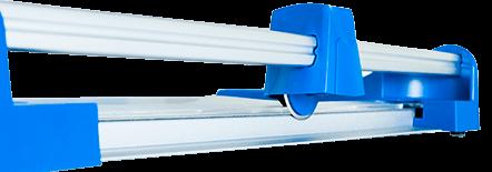 Mühlen-Säge-TR-410-Profesyonel-Sürgülü-Giyotin-Kağıt-Kesme-Makinesi-bıçak sistemi
