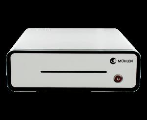 Mühlen Schublade DB 3352 Para Çekmecesi - Yoğun Kullanıma Uygun - 99
