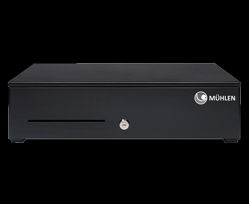 Mühlen Schublade ES 4460 Para Çekmecesi - Yoğun Kullanıma Uygun - 99