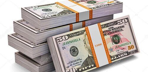 pürüzsüz para bantlama