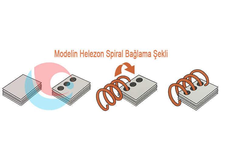 helezon-spiral-baglama-sekli-k