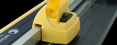 mühlen-mt-401-giyotin-makinesi-kendiliğinden bilenen bıçak sistemleri