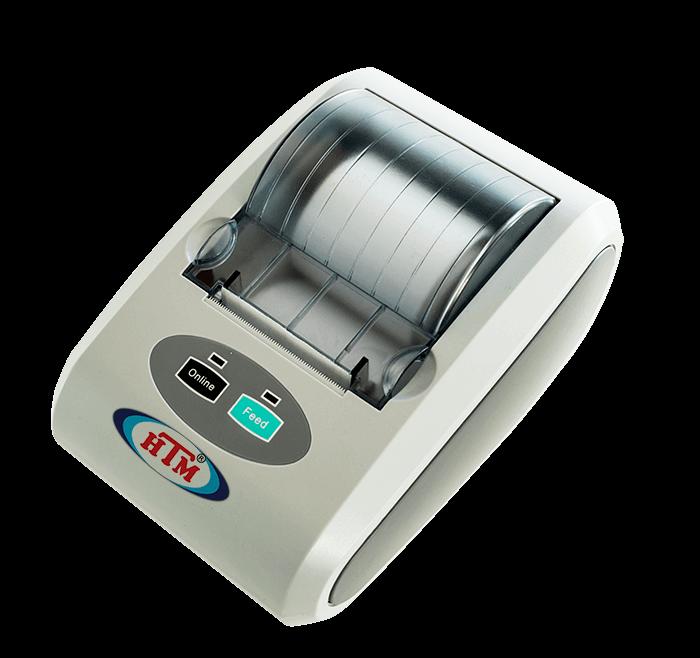 HTM-PRINTER-II-2-700 termal yazıcı