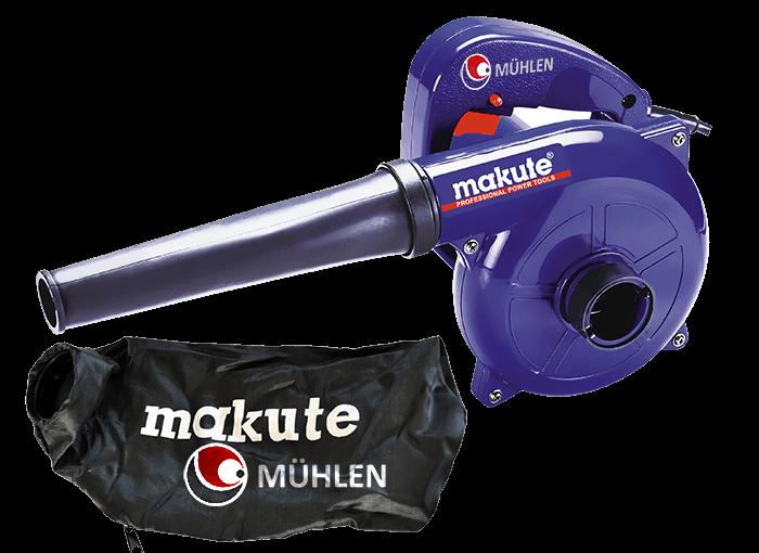 MÜHLEN-Makute-HAVA-KOMPRESÖRÜ-2