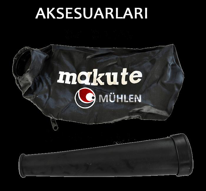 MÜHLEN-Makute-HAVA-KOMPRESÖRÜ-3
