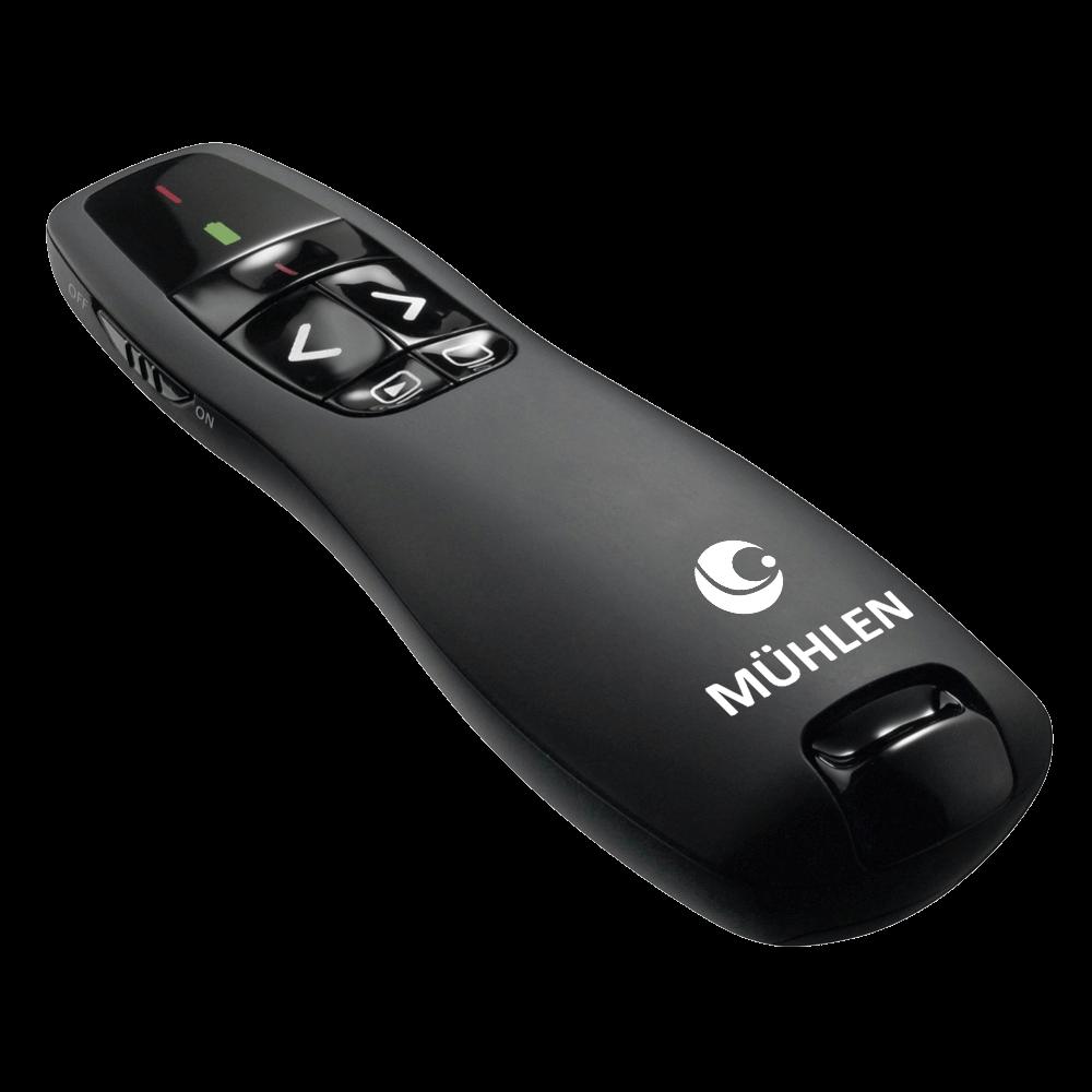 MÜHLEN-R400-SUNUM-KUMANDASI-1
