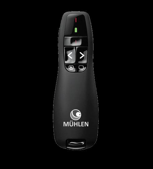 MÜHLEN-R400-SUNUM-KUMANDASI-4