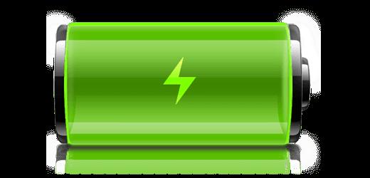 uzun ömütlü batarya