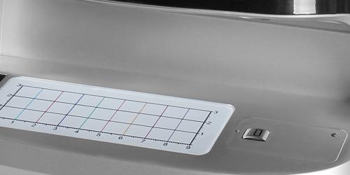 HTM Violet Smart Bataryalı Sahte Para Kontrol Cihazı Mor Işık 8