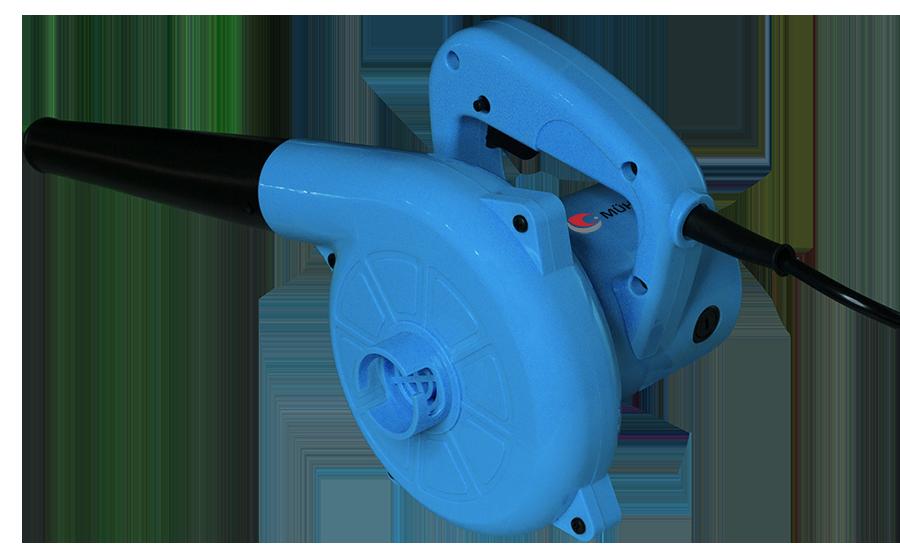 MÜHLEN RC1001 Hava Üfleme Kompresörü/Makinesi 7