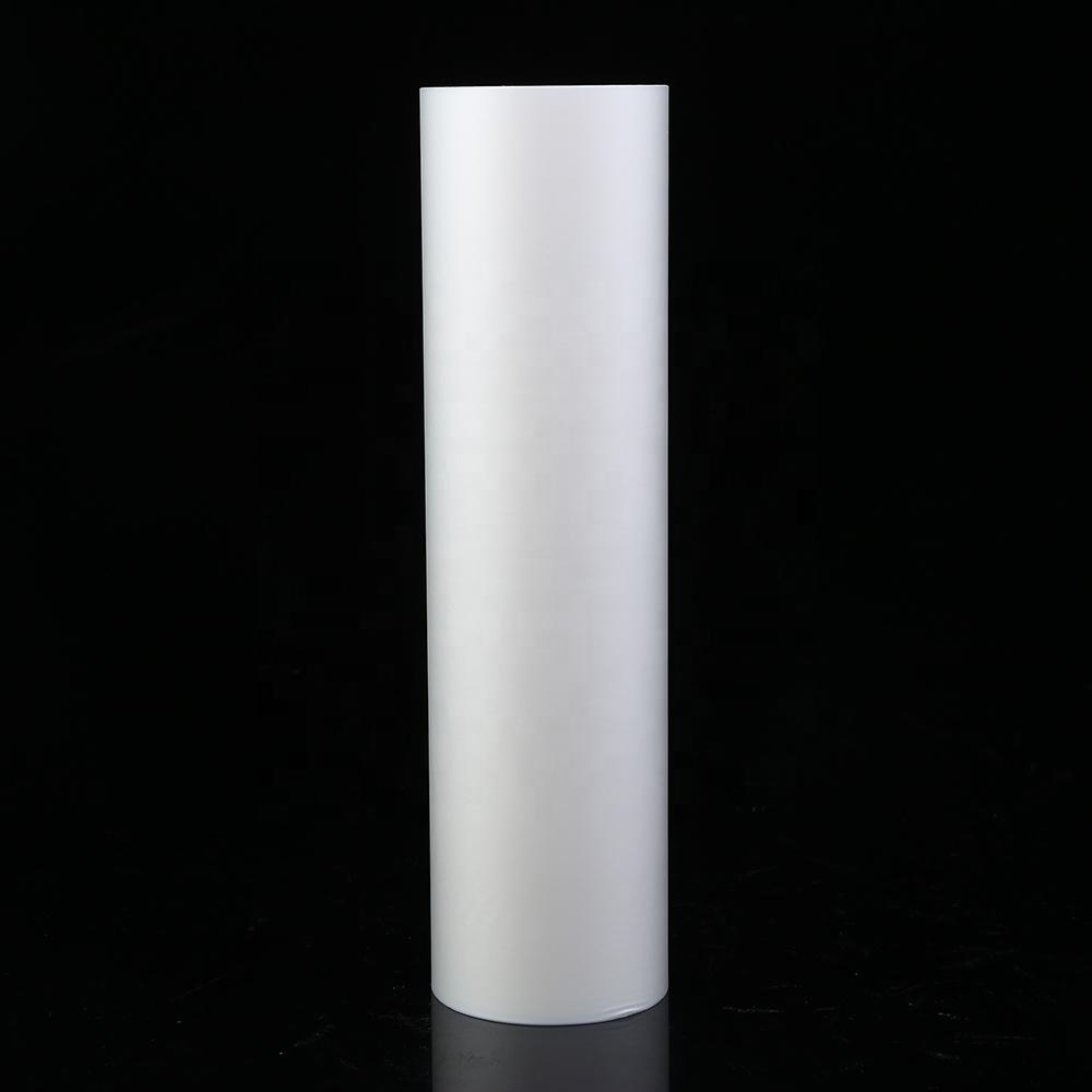 MÜHLEN V27-32 200 Metre 27 Mikron Termal Selefon Filmi