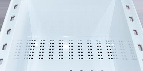 HTM Anti Virus 3 - Para Dezenfeksiyon Makinesi 11