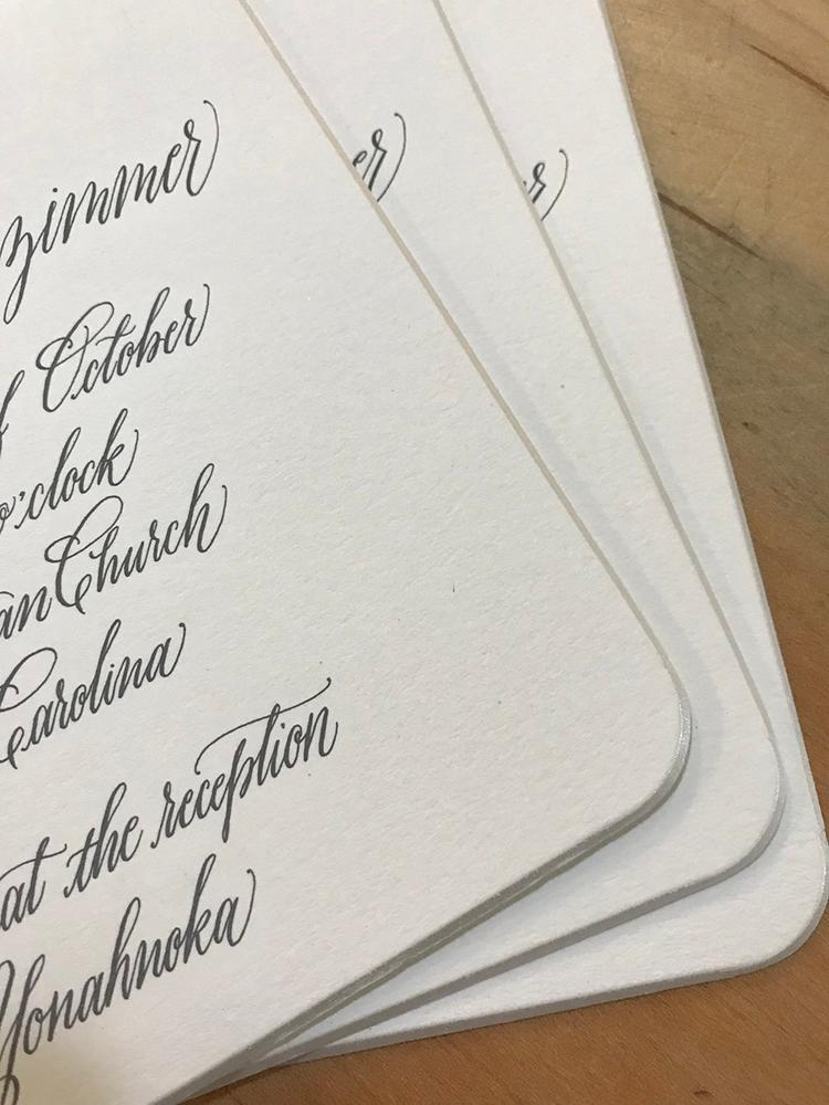 MÜHLEN K100 Kağıt Köşesi Yuvarlama ve Kesme Aparatı 5