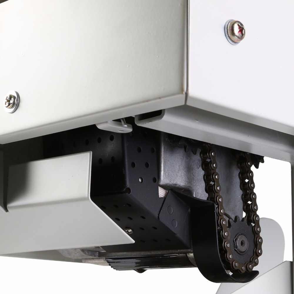 MÜHLEN TCM 77 Tam Otomatik Tutkallı Isısal Ciltleme Makinesi 8